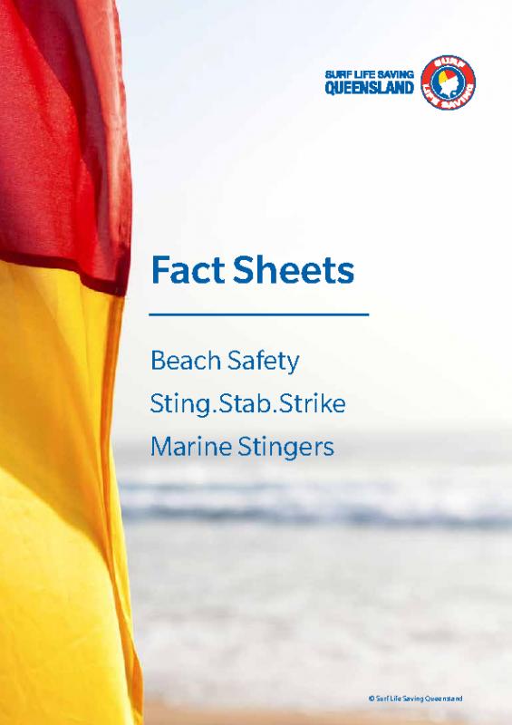 Beach-fact-sheet