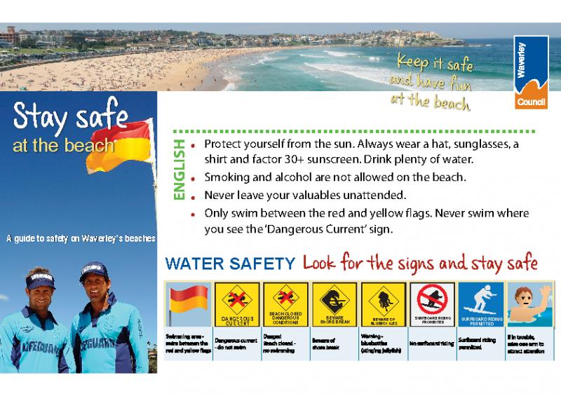 Beach-safety-English